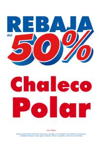 Palencia 14-19Oct