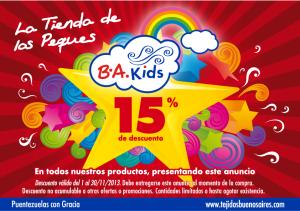 A5-Bakids-Vuelta-otoño3