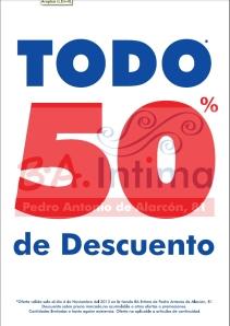 aperura BAI 50% def_3