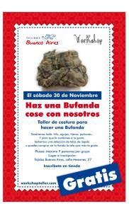 Evento-BufandaPelo (864 x 1417)
