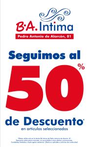 Seguimos-BAI-50%-def