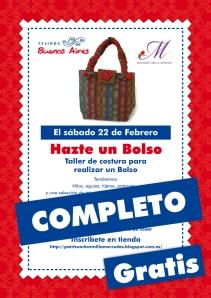 cartel-Bolsos-Completo