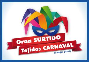 CartelCarnaval