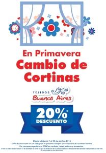 promoción cortinas 20%_2
