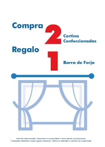 Regalo Barra_2