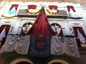 fachada corpus