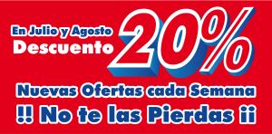 cartel-OfertasHorz