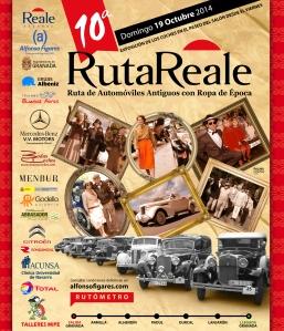 Ruta-reale-2014