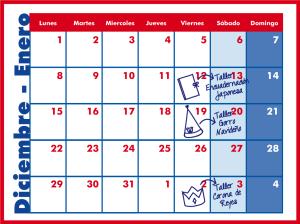 calendario-talleres