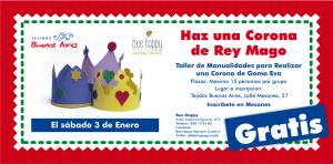 Cartel-Corona-Rey-Ancho