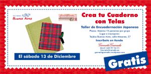 Cartel-Cuaderno-web-Ancho-