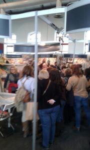 Feria Patch15_1