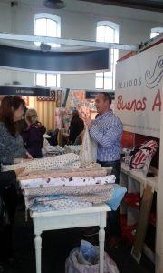 Feria Patch15_2