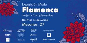 FlamencoWebDef-Ancho