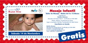 Cartel-Masaje-infantil-web2Ancho