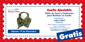 cartel-Cuello-Web-Alto2