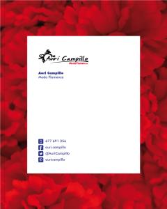 C-Auri-Campillo