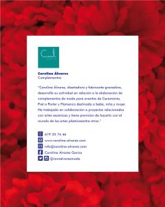 C-Carolina-Alvarez