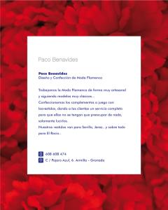 C-Paco-Benavides