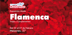 Flamenco-16-ancho