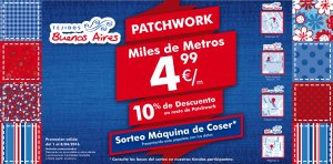 Web-sorteo-Patchwork--2016-ancho