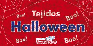 web-halloween-ancho2