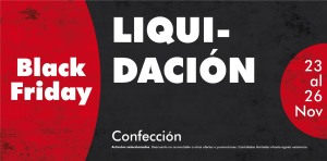 black-friday-conf-largo